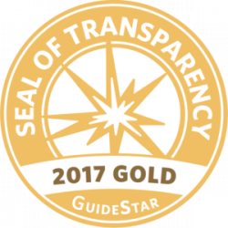 GuideStarSeals_2017_gold_LG-e1503943475131 (1)